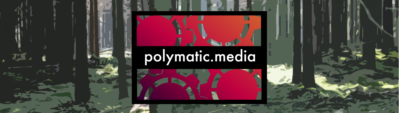 Polymatic.media